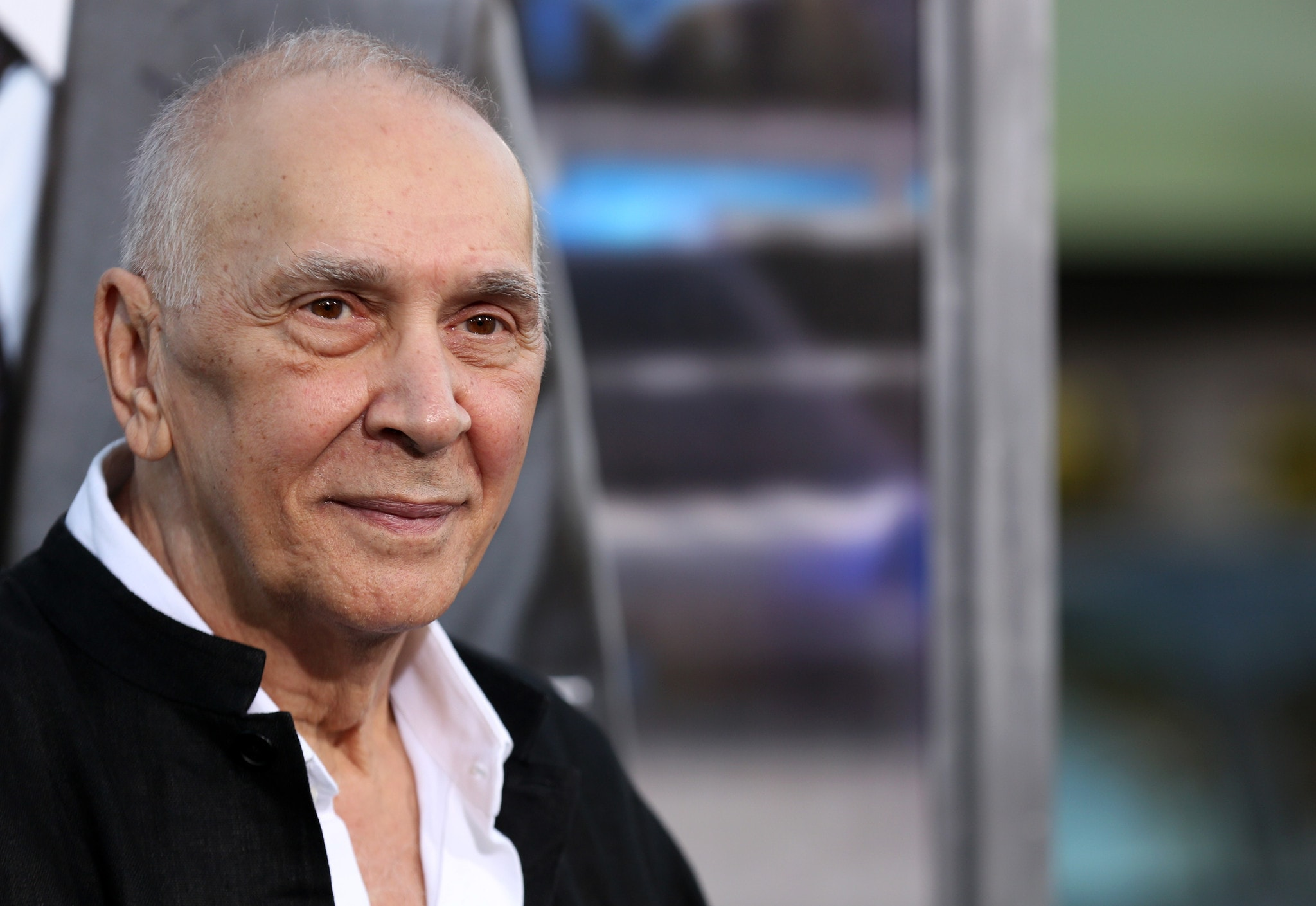 Frank Langella Download