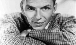 Frank Sinatra Download