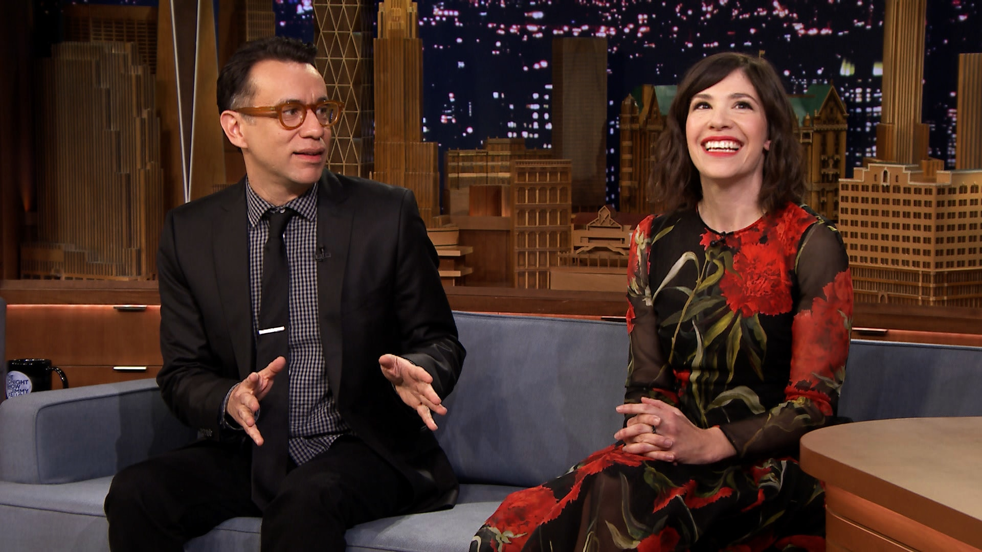 Fred Armisen free wallpapers