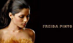 Freida Pinto Download