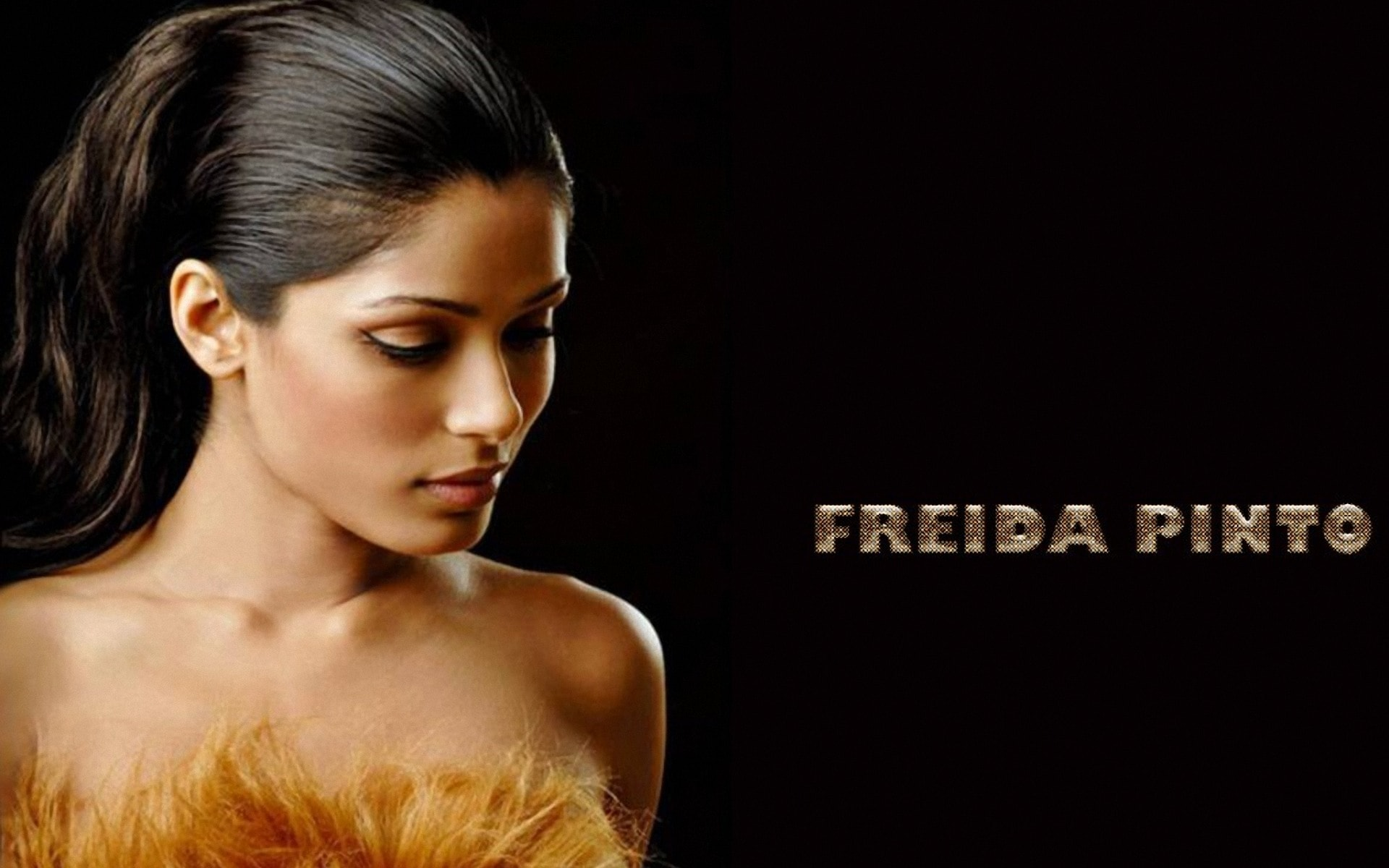 Freida Pinto Download