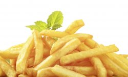 French fries Download