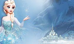 Frozen Download