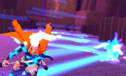 Furi Download