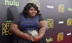 Gabourey Sidibe Download