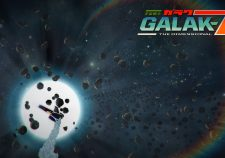 Galak-Z: The Dimensional Download