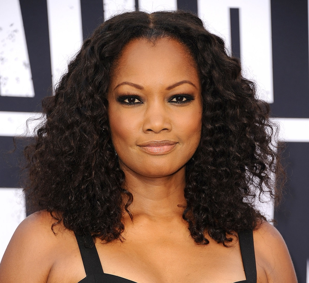 Garcelle Beauvais Download