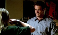 Garret Dillahunt Download