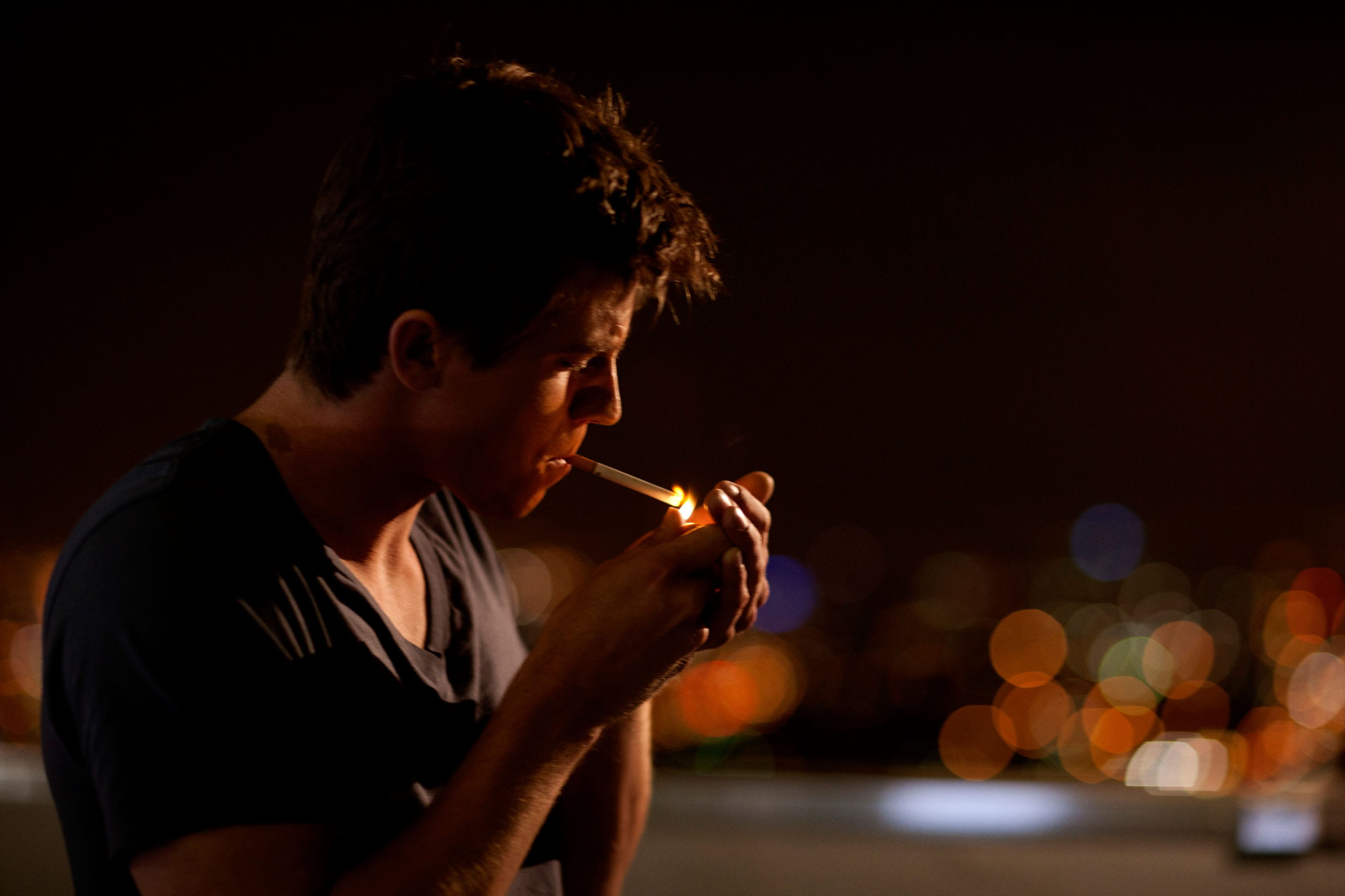 Garrett Hedlund Download
