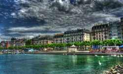 Geneva Download