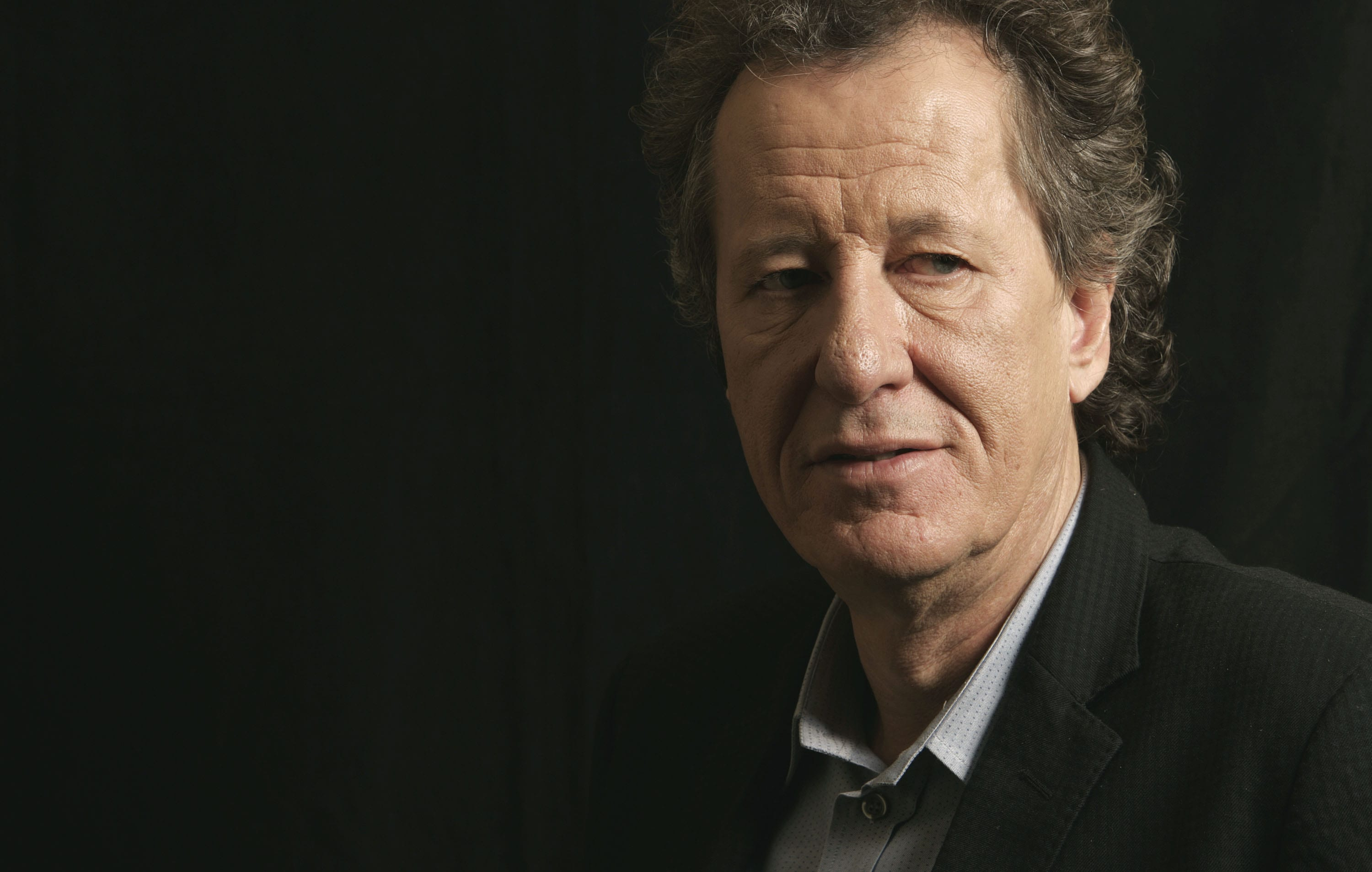 Geoffrey Rush Download