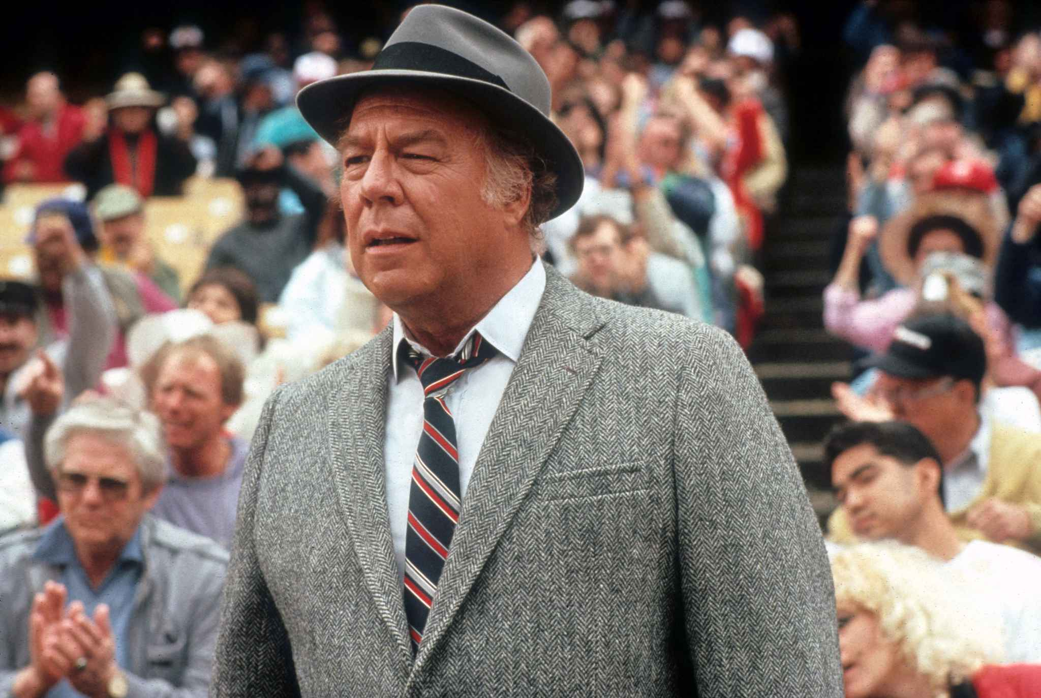 George Kennedy Download