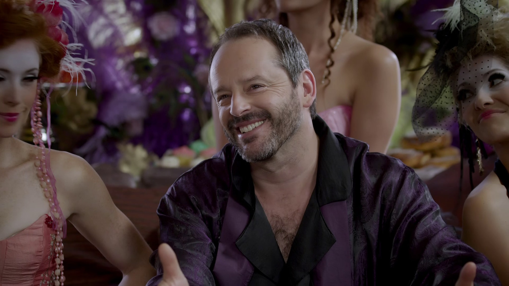 Gil Bellows Download