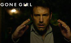 Gone Girl Download