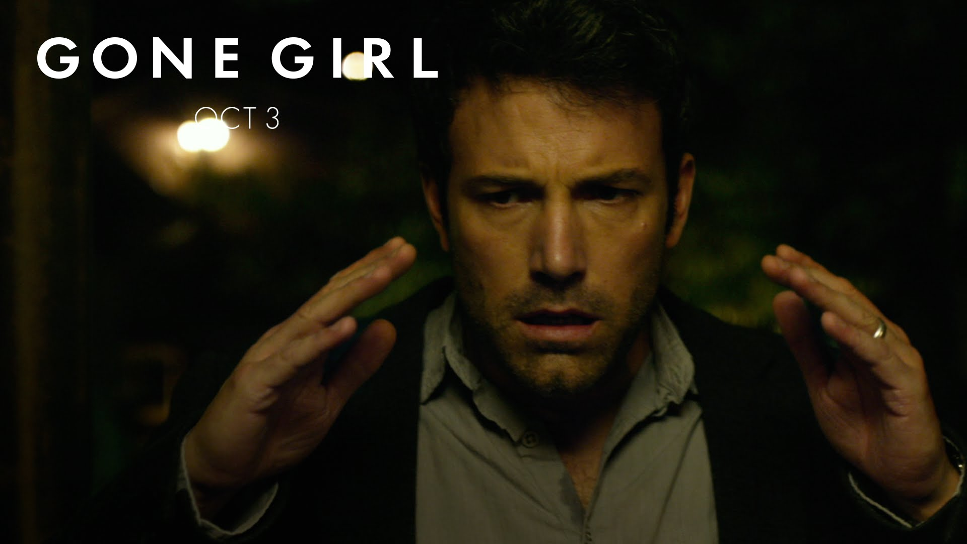 Gone Girl Download