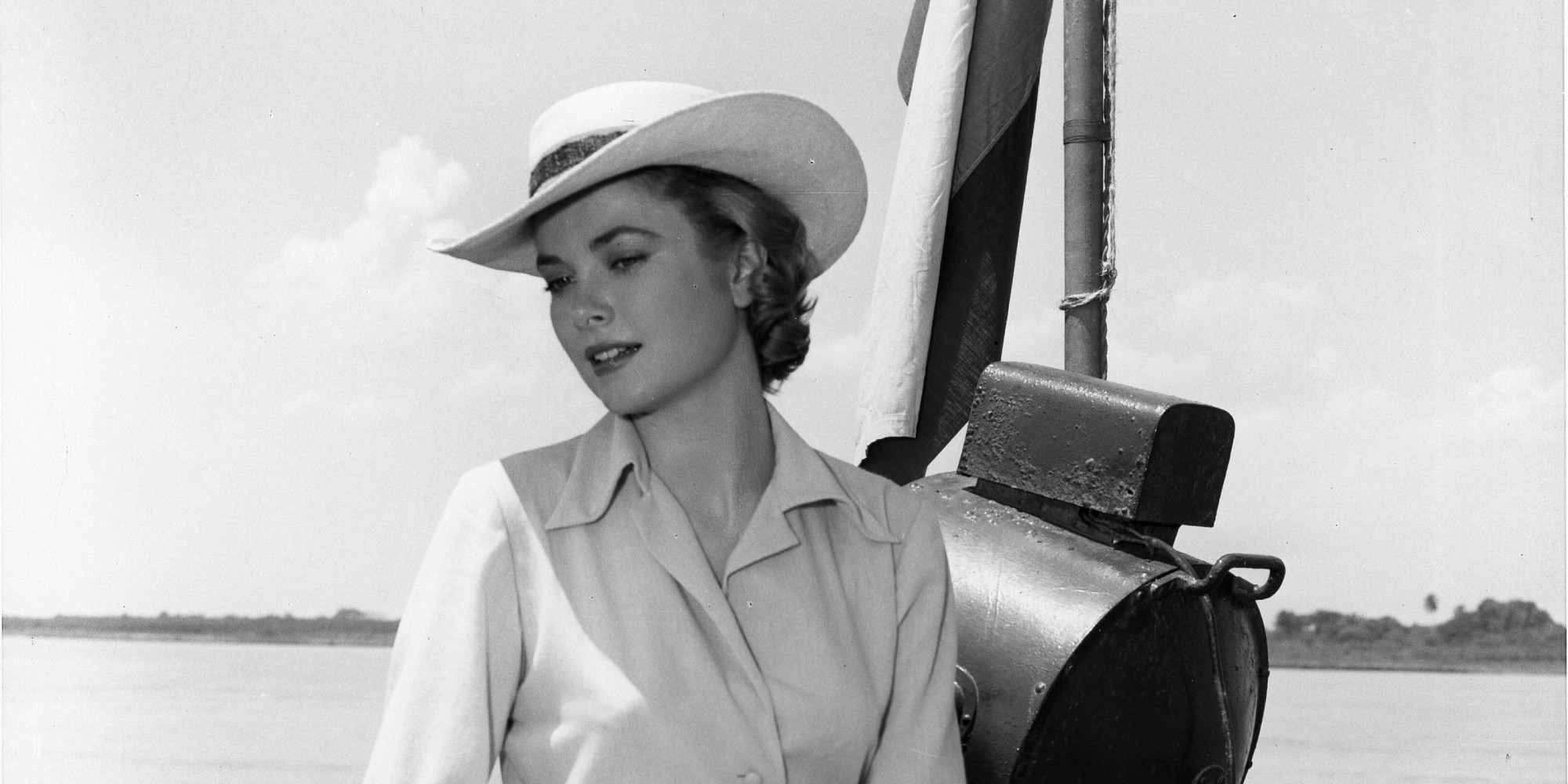Grace Kelly Download
