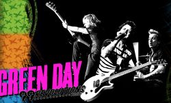 Green Day Download