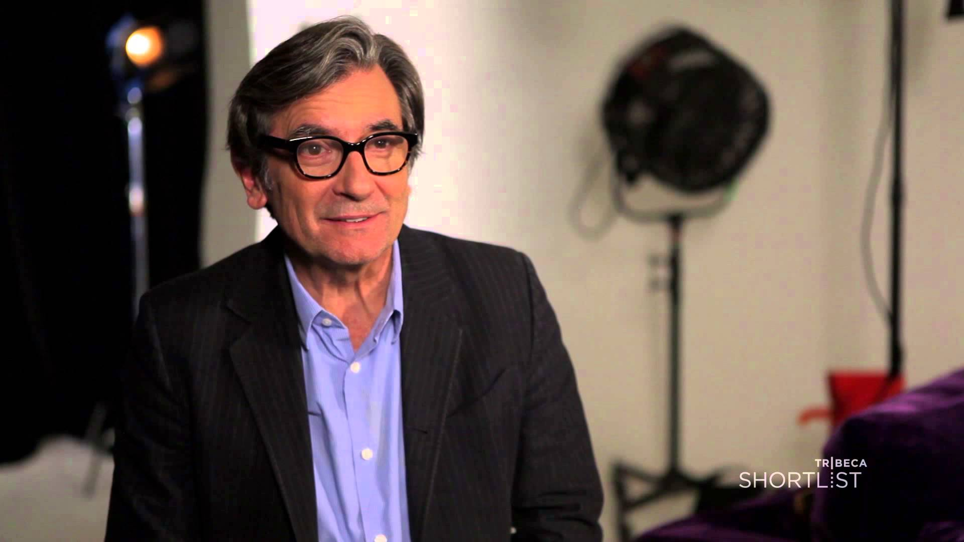 Griffin Dunne Download