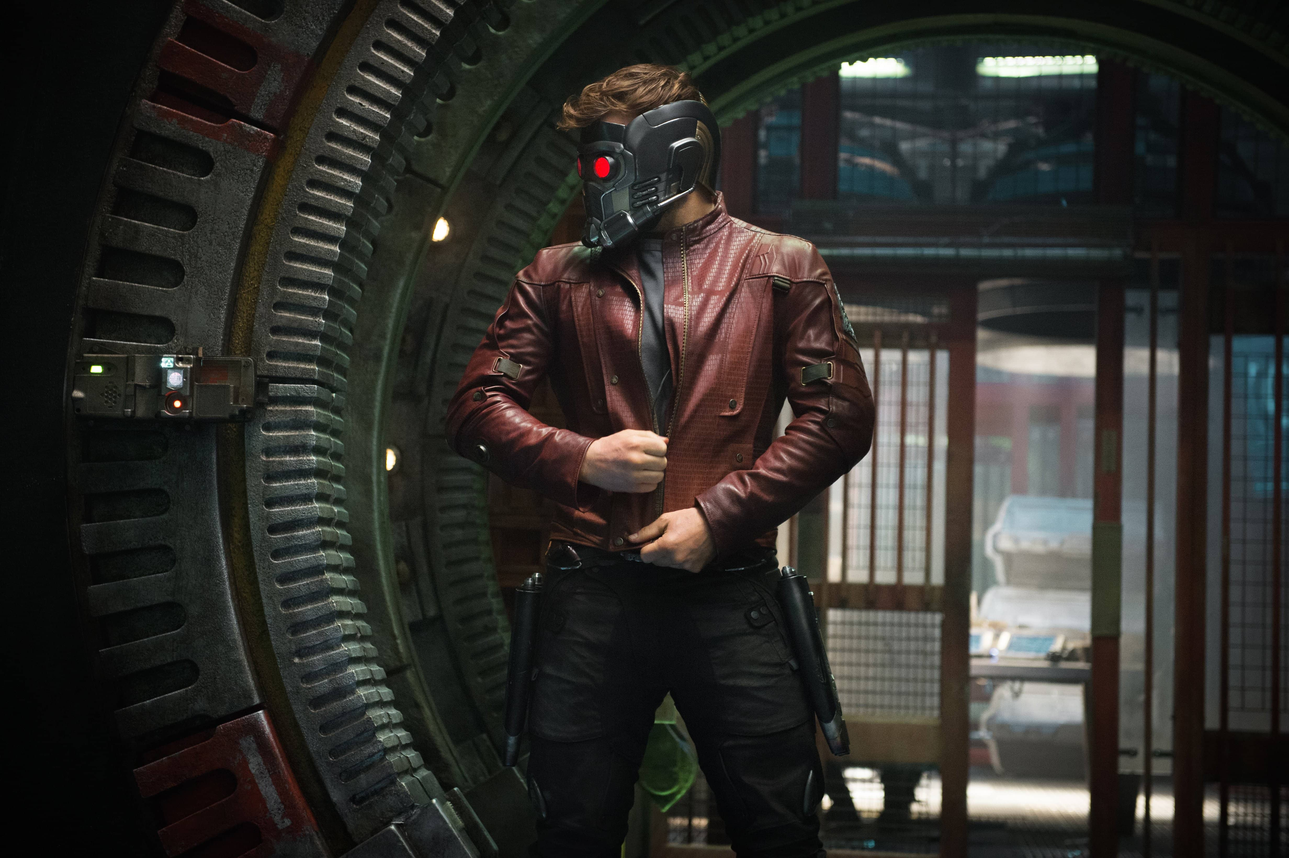 Guardians Of The Galaxy Download