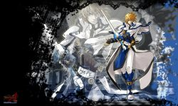 Guilty Gear: Ky Kiske Download