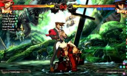 Guilty Gear: Slayer Download