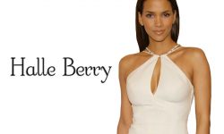 Halle Berry Download