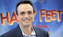 Hank Azaria Download