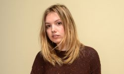 Hannah Murray Download