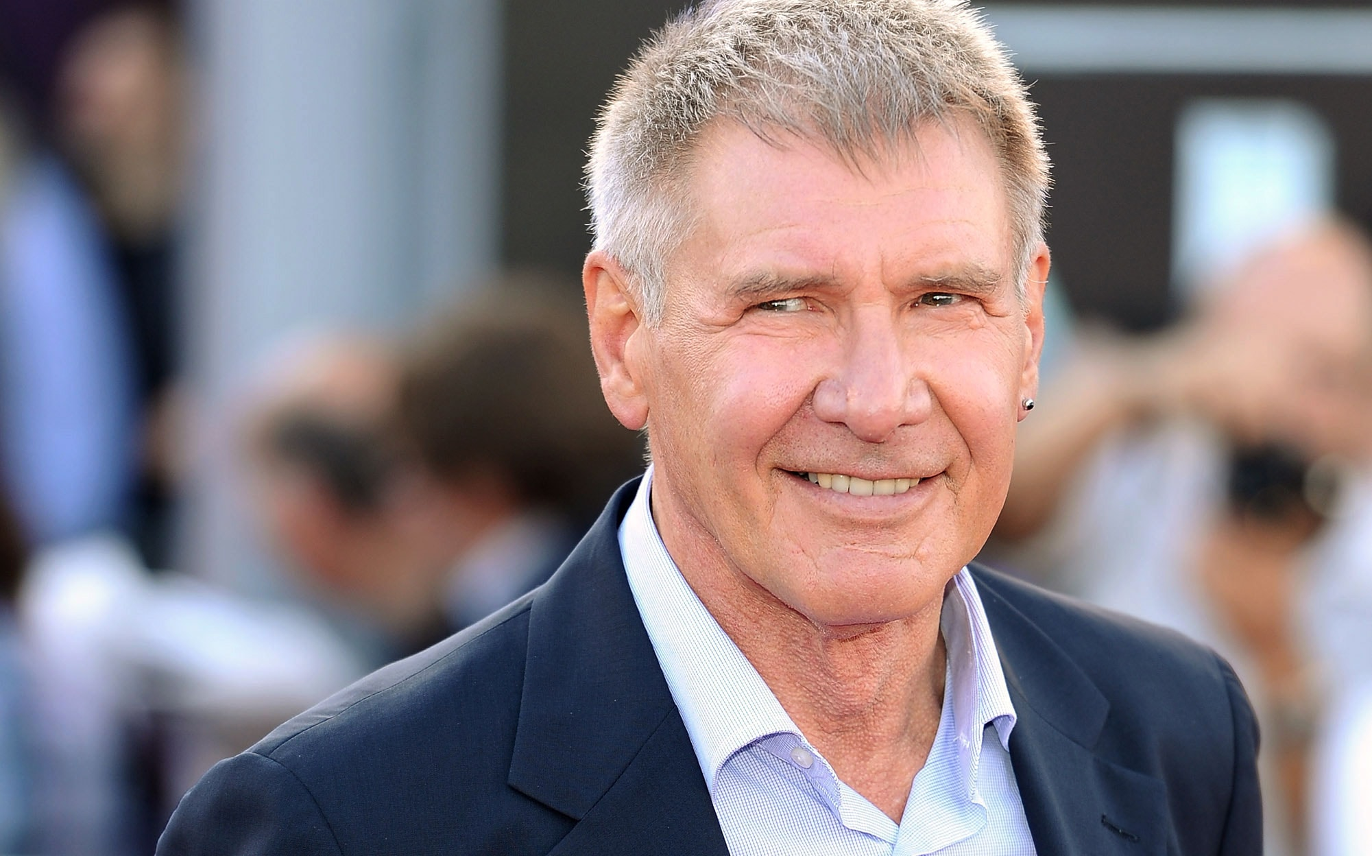 Harrison Ford Download
