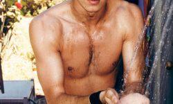 Hayden Christensen Free