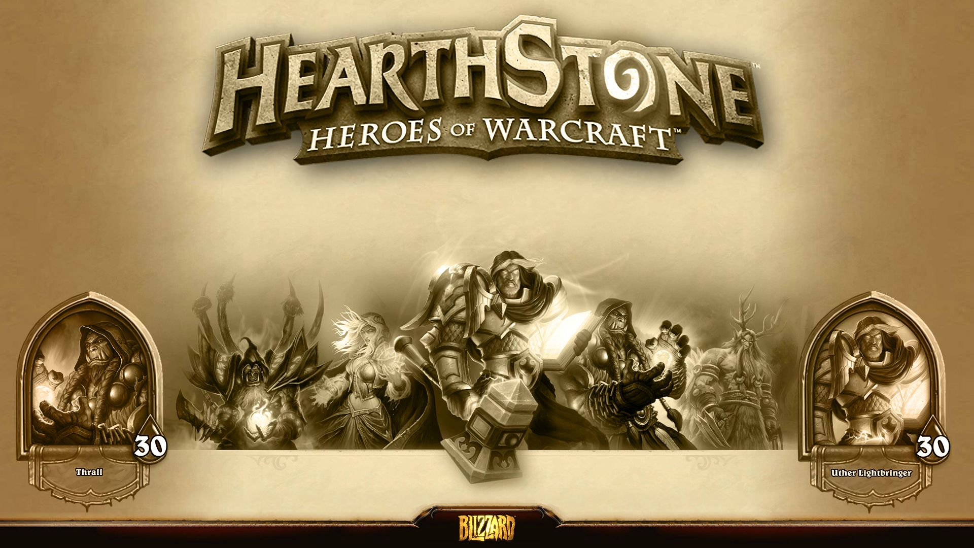 Hearthstone: Heroes Of Warcraft Download