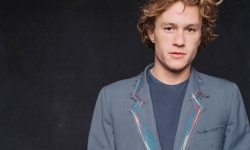 Heath Ledger Download