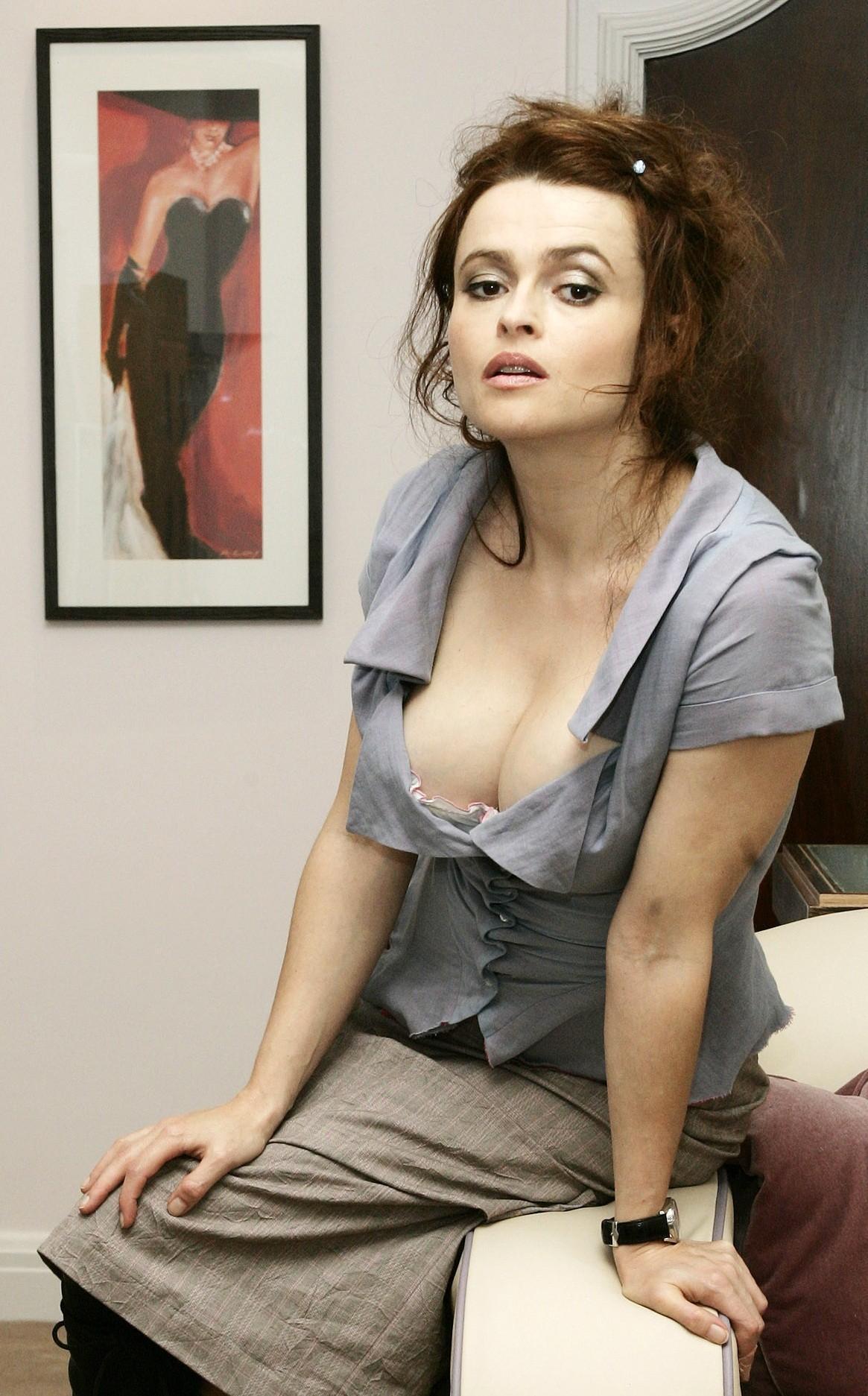 Helena Bonham Carter Download