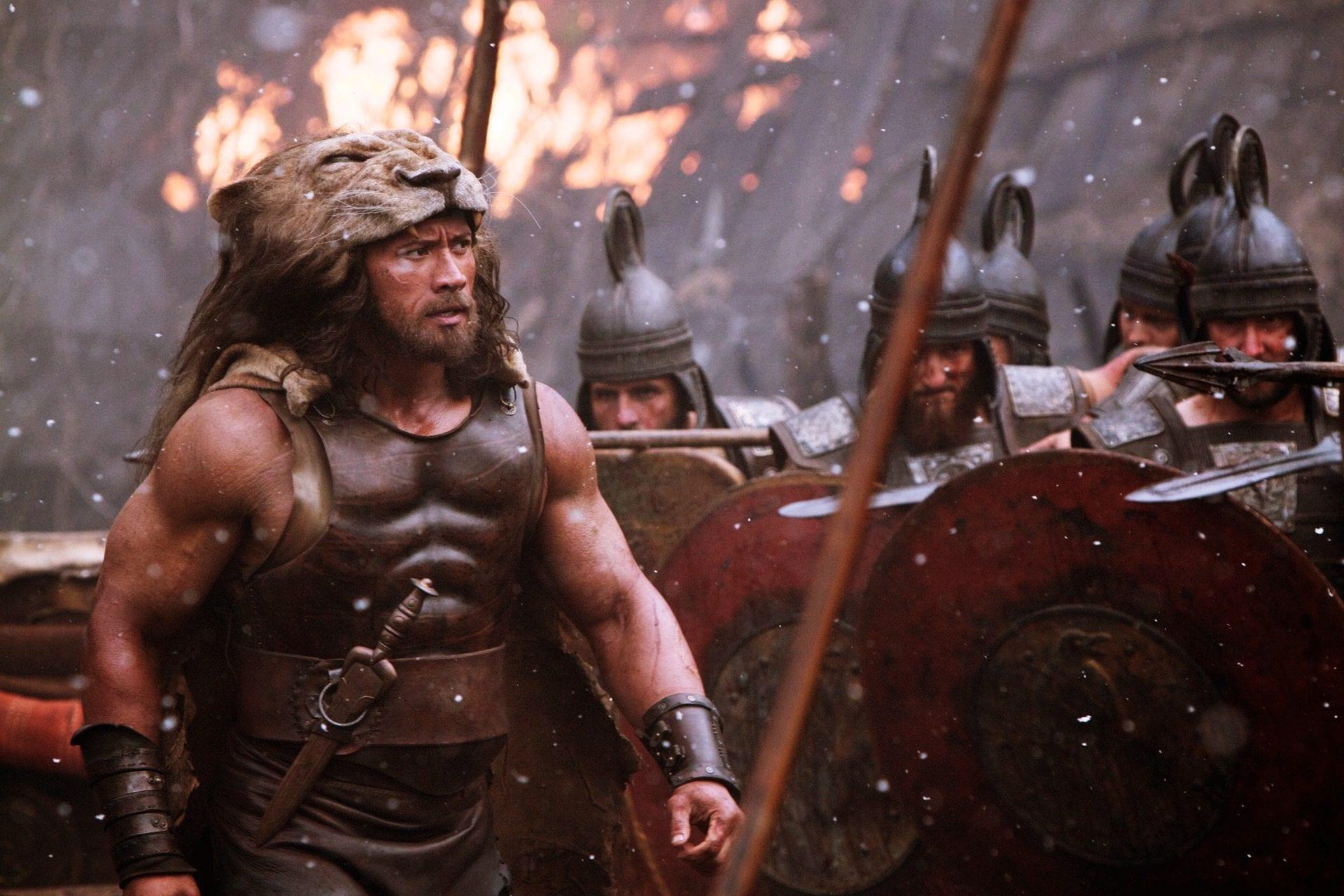 Hercules Download