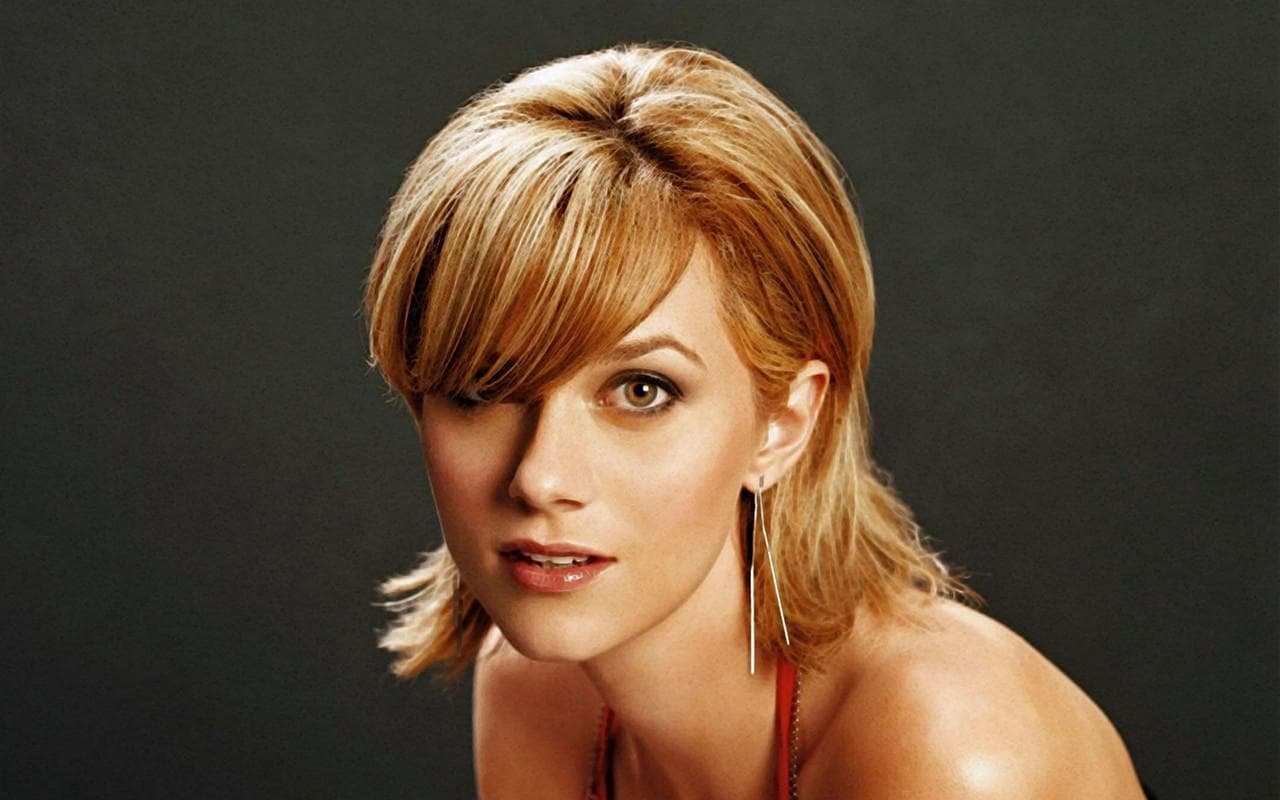 Hilarie Burton Download