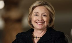 Hillary Clinton Download