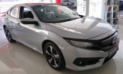Honda Civic 10 Download