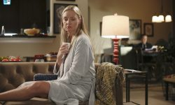 Hope Davis Download