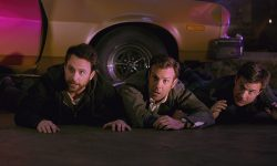 Horrible Bosses 2 Download