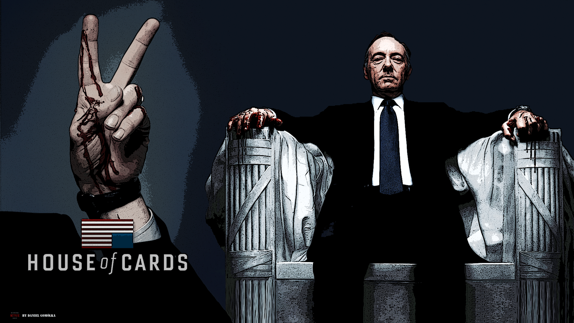 House of Cards Download