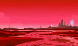 Hyper Light Drifter Download