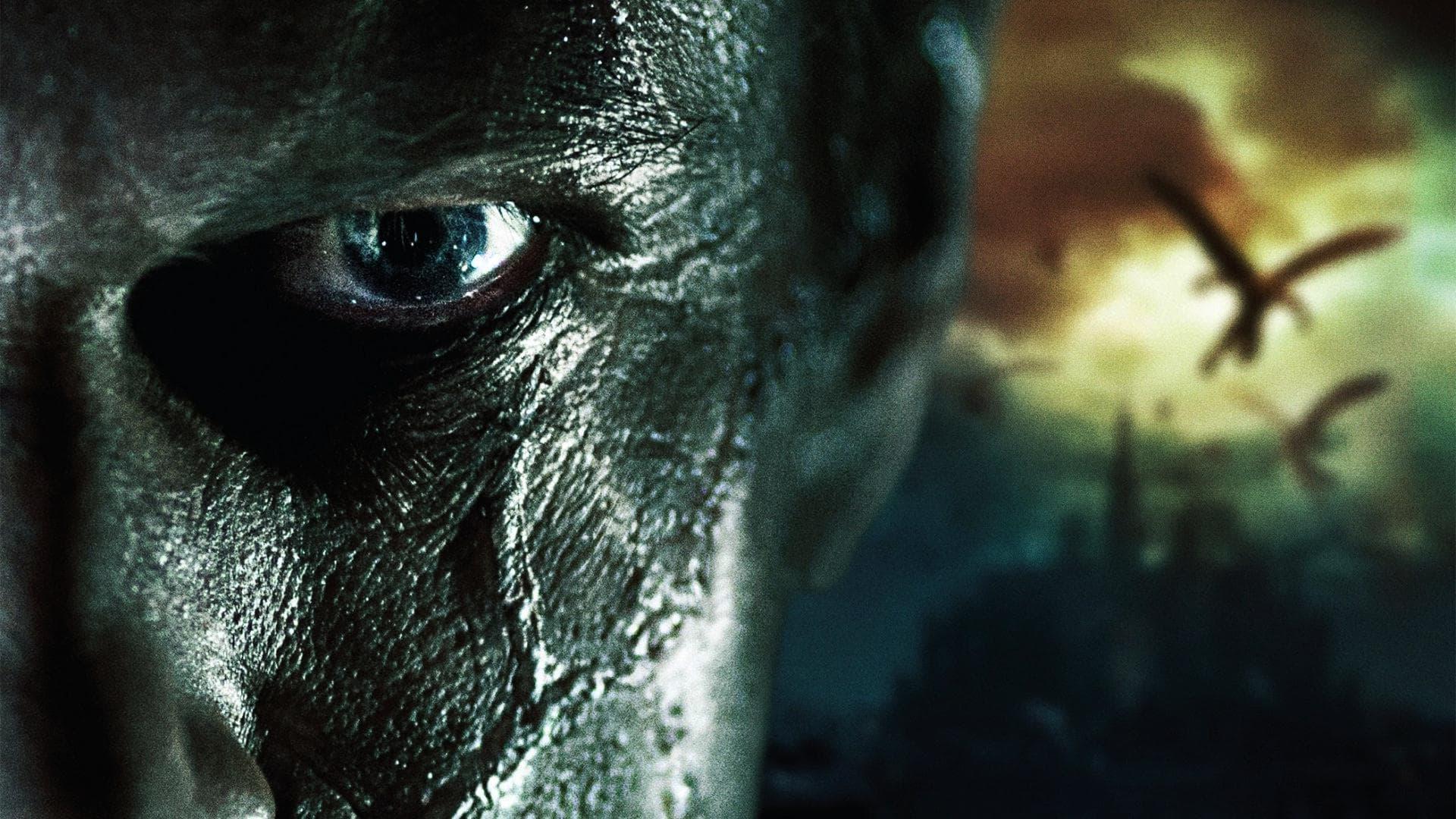 I, Frankenstein Download