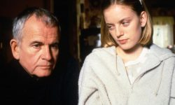 Ian Holm Download