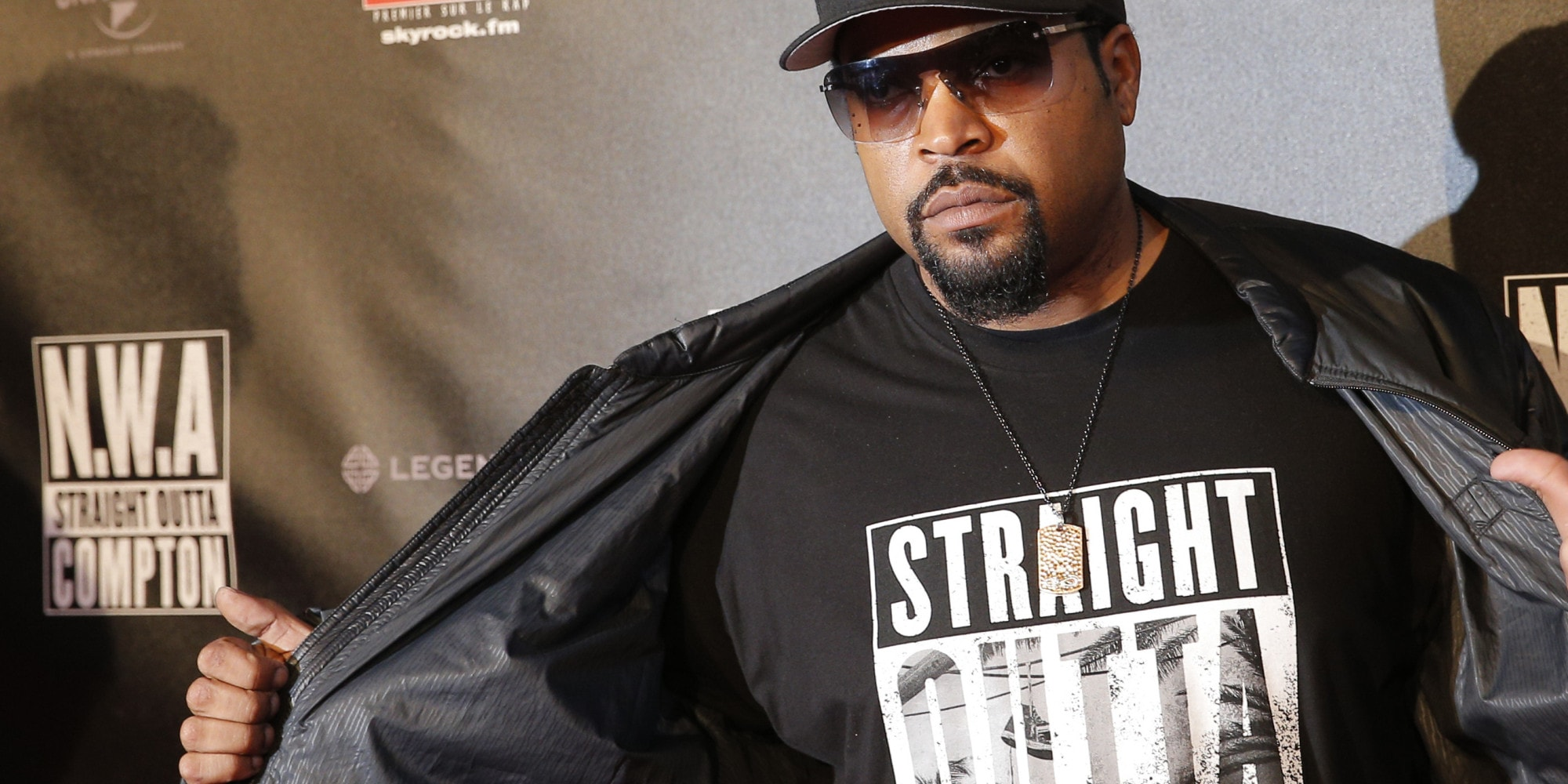 Ice Cube Download