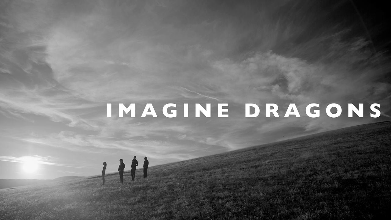 Imagine Dragons Download