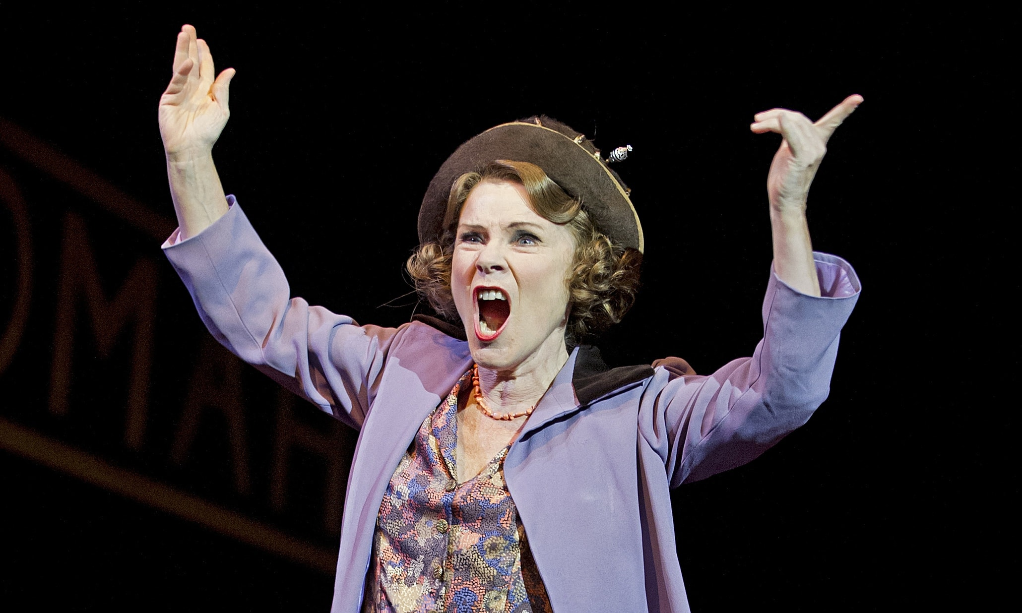 Imelda Staunton Download