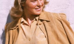 Ingrid Bergman Download