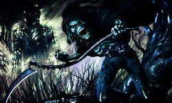 Iron Maiden Download