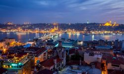 Istanbul Download