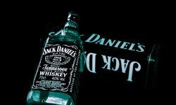 Jack Daniels Download